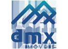 DMX Imóveis
